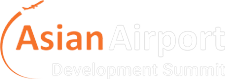asian airport summit logo white - AiX Metrics - Precise Forecasting for Airports